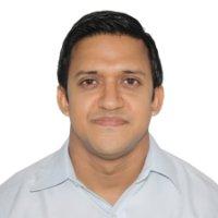 Pankaj Chand
