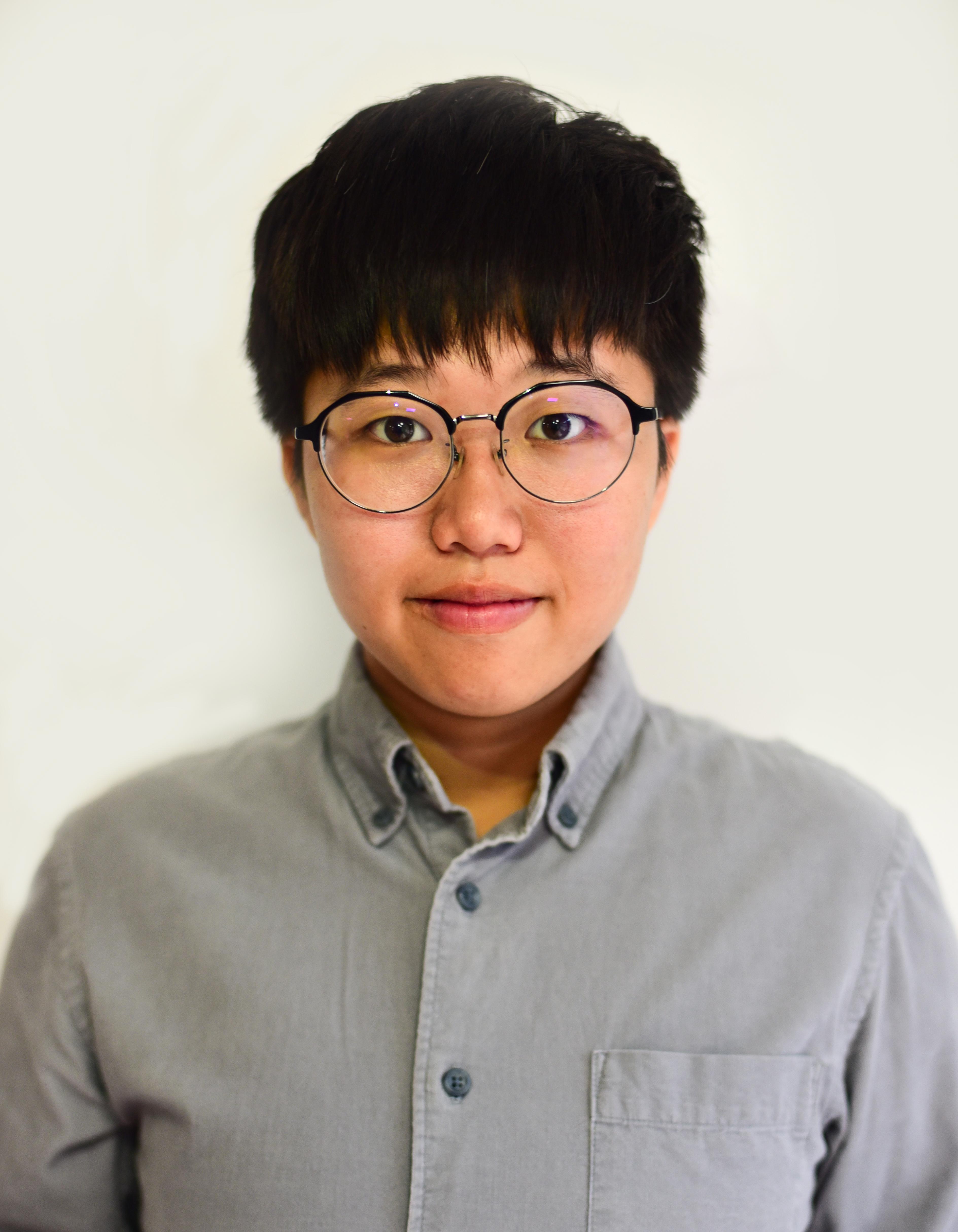 Yun-Jung Ku