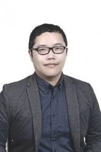 Dr. Chia-Mu Yu