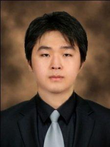 Dr. Kiwook Kim