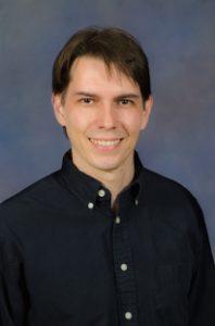 Dr. Rento Figueiredo