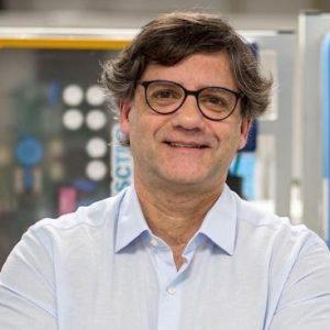 Dr. Rui Oliveria