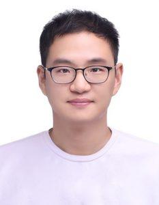 Dr. Sangjae Seo