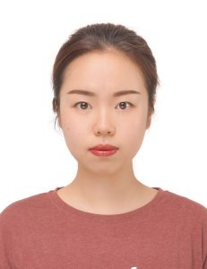 Yuqi Jin