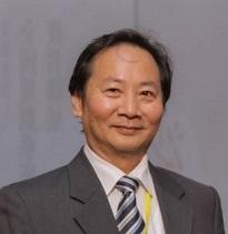 Dr. Yen-Jong Chen
